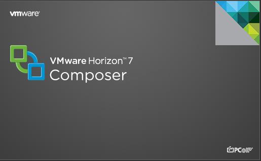 Horizon View desktop provisioning fails with an error
